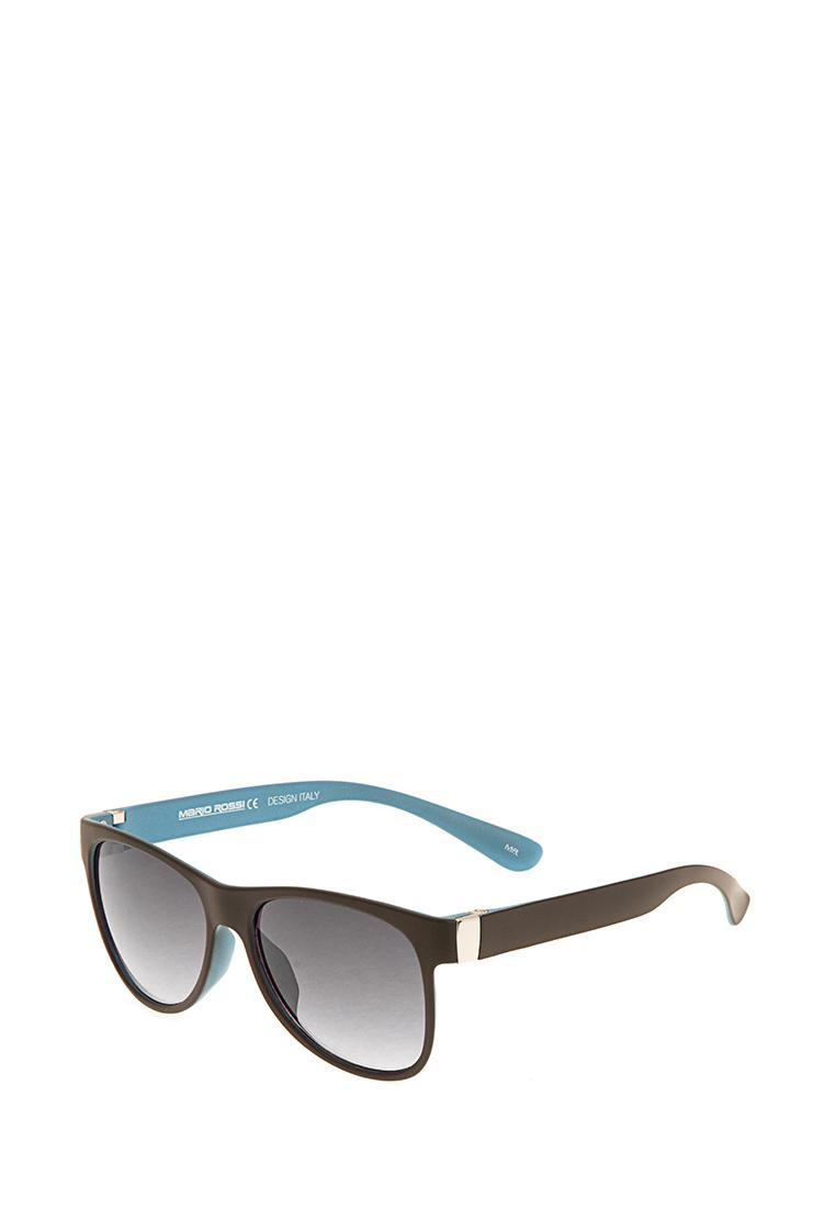 Женские солнцезащитные очки Mario Rossi 2000302220012