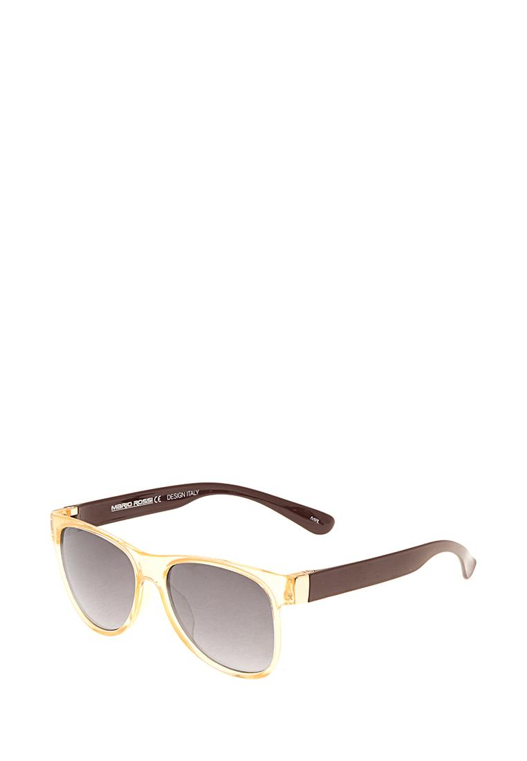 Женские солнцезащитные очки Mario Rossi 2000302200014