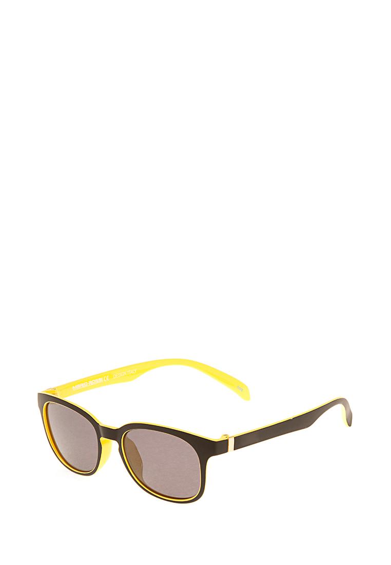 Женские солнцезащитные очки Mario Rossi 2000302240010