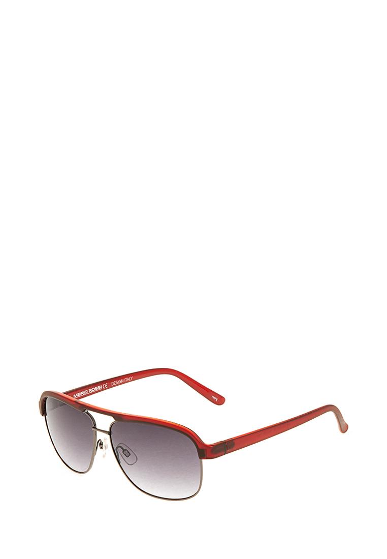 Женские солнцезащитные очки Mario Rossi 2000302280016