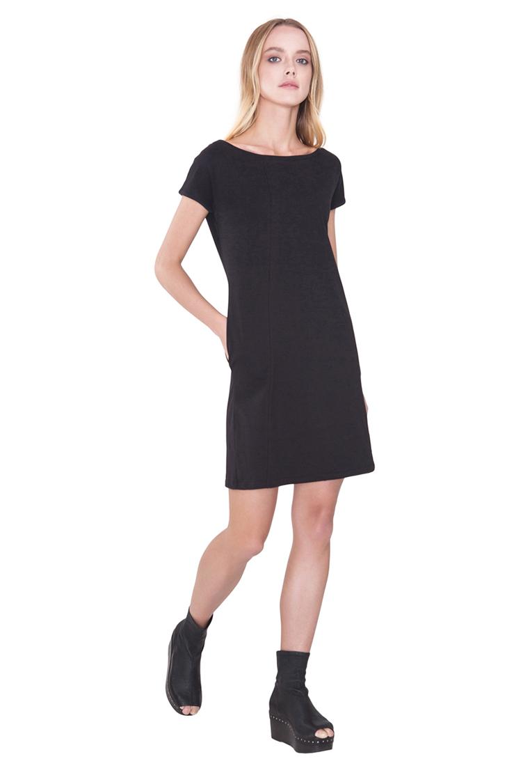 Платье-мини Mariashi 7SSW4208BLS
