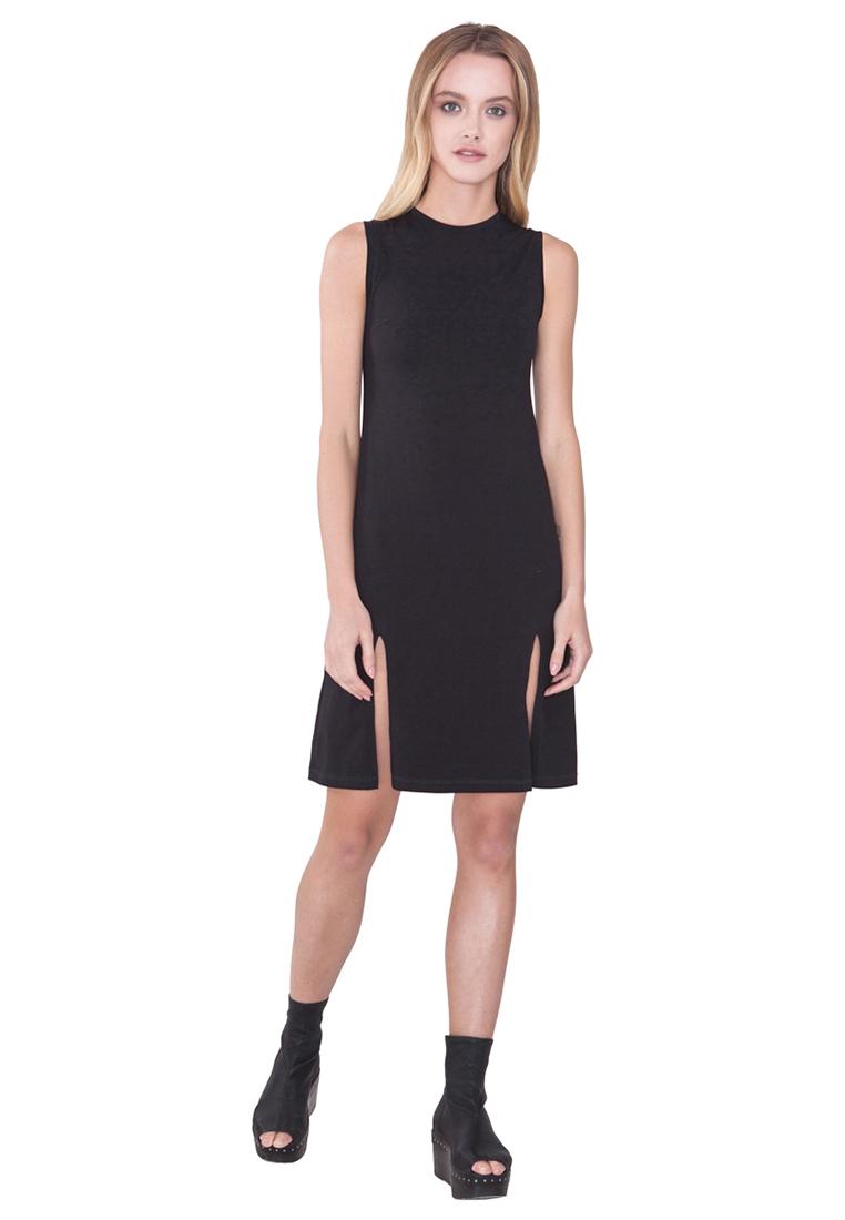 Повседневное платье Mariashi 7SSW4216BLS