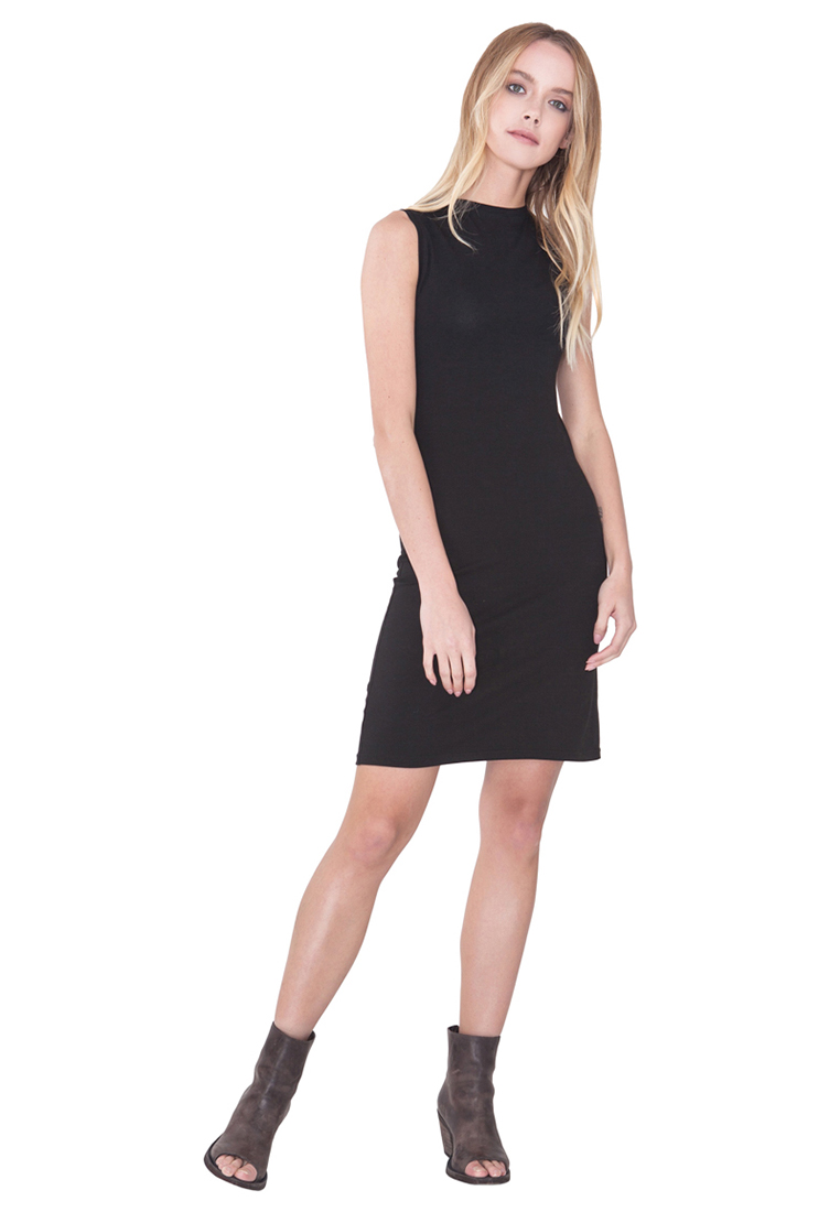 Вязаное платье Mariashi 7SSW4205BLS