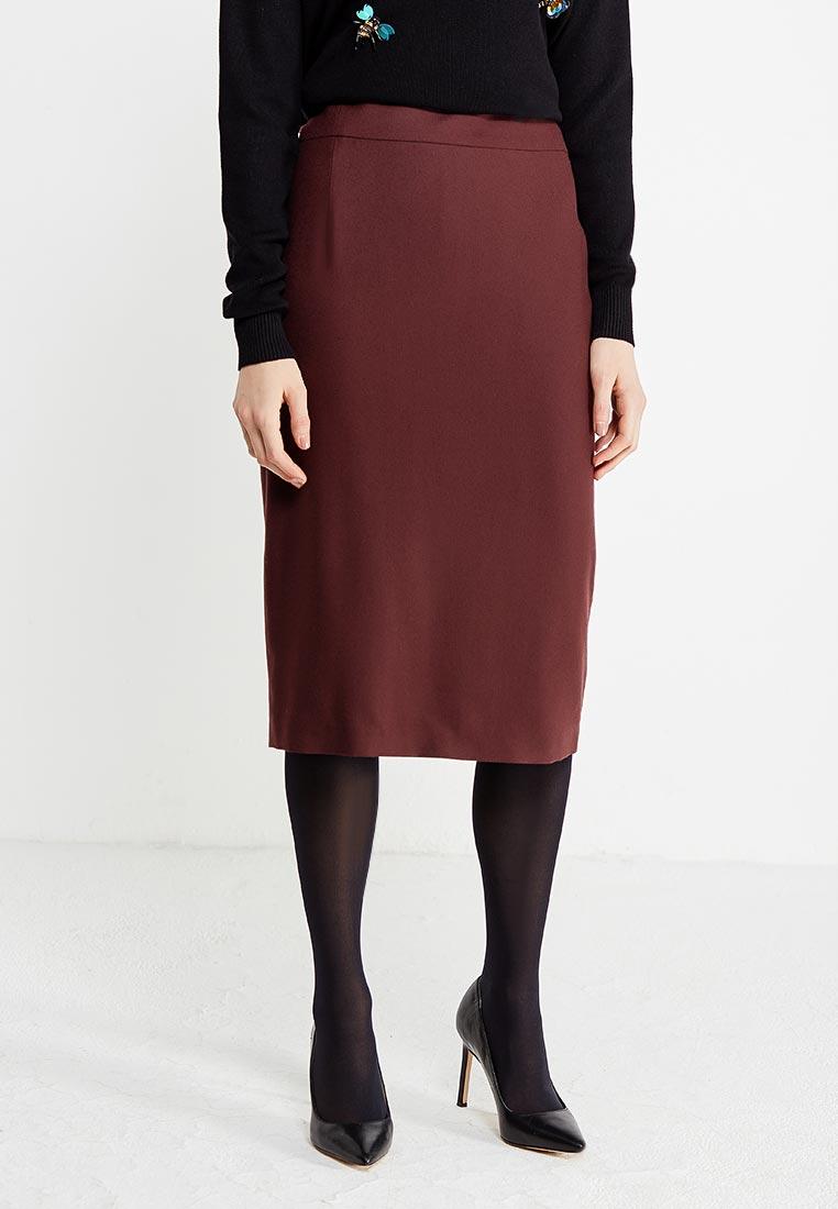 Миди-юбка Brassorti А16302-44