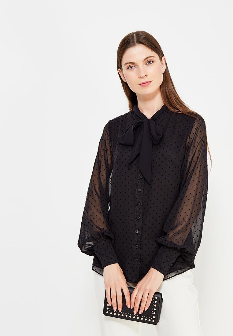 Блуза Brassorti А16201-40