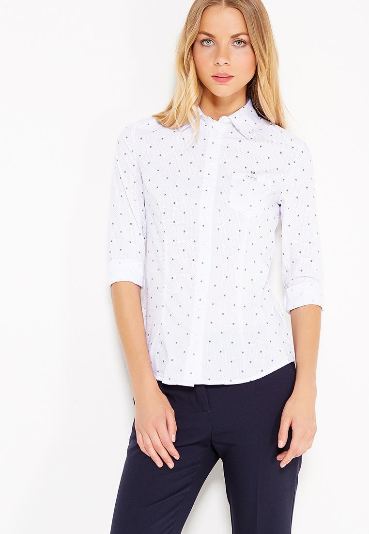 Женские рубашки с длинным рукавом MARIMAY 16222-S