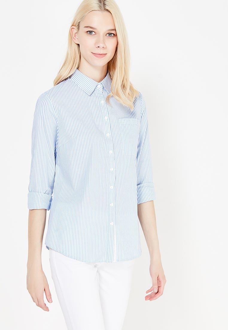 Женские рубашки с длинным рукавом MARIMAY 16261-S