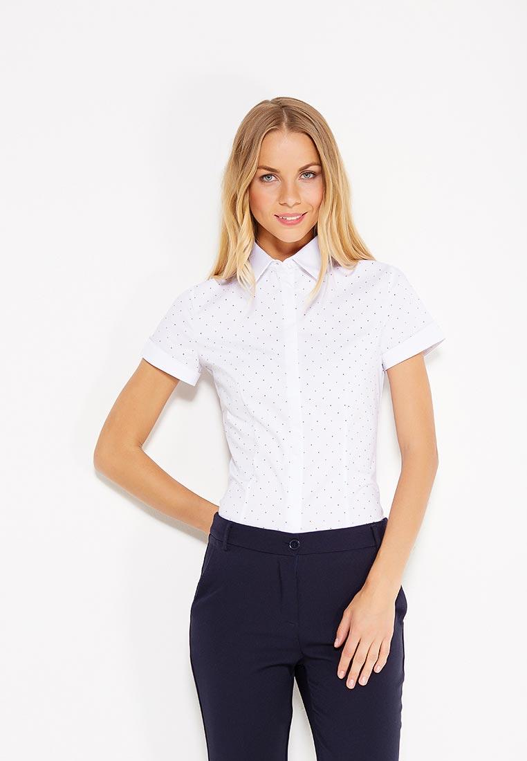 Рубашка с коротким рукавом MARIMAY 16285-1-S
