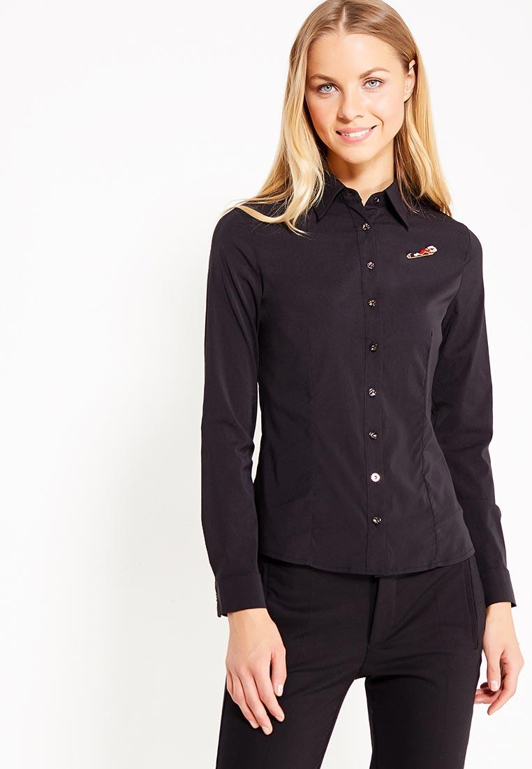 Женские рубашки с длинным рукавом MARIMAY 702025-S
