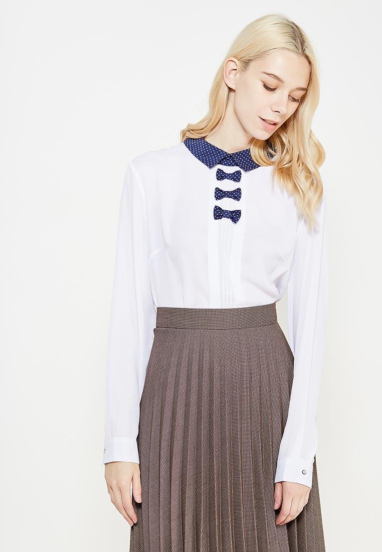 Блуза MARIMAY 15139L-50