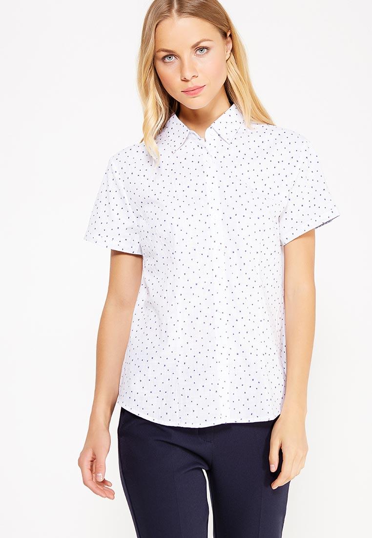Рубашка с коротким рукавом MARIMAY 1538L-1 -50