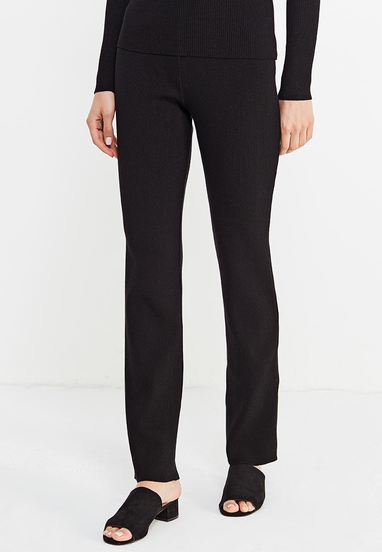 Женские классические брюки Knitted Kiss KK0511-s/m