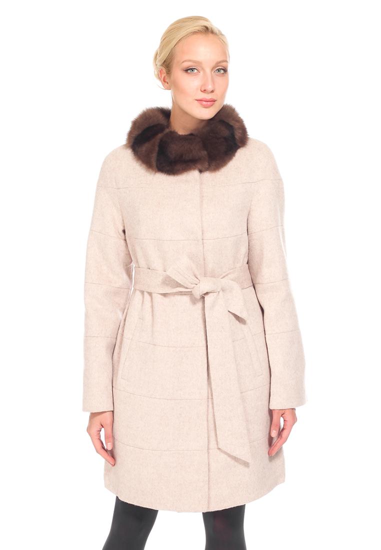 Женские пальто PRIMA WOMAN 18262-90-B2-42
