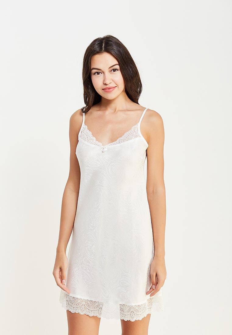 Ночная сорочка MIA-AMORE 3151_molochnyj_XS
