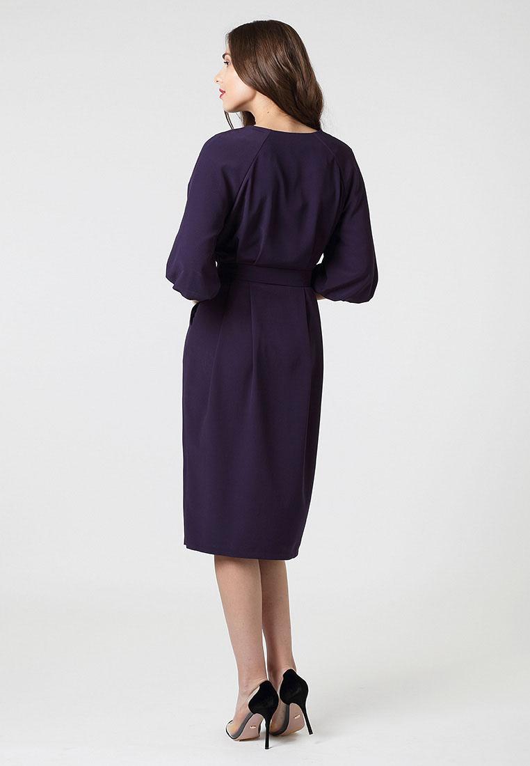 Повседневное платье LOVA 180113-s