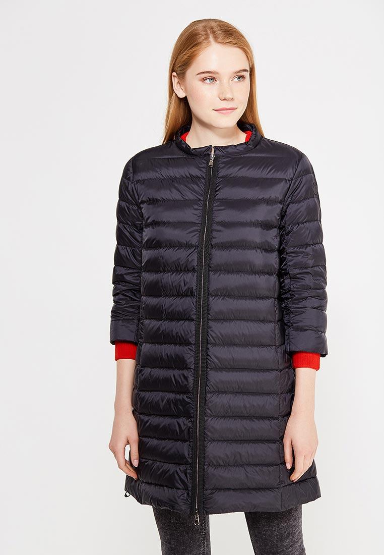 Утепленная куртка Historic W130-699-XS