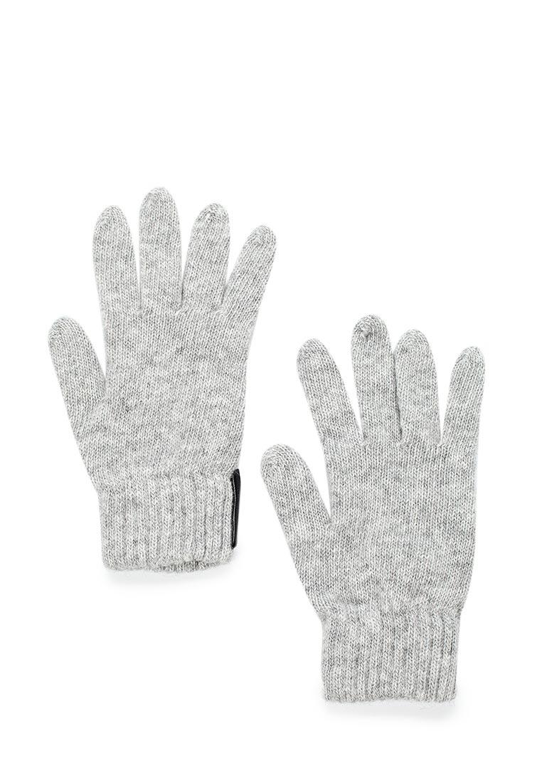 Женские перчатки Historic W826-630-0