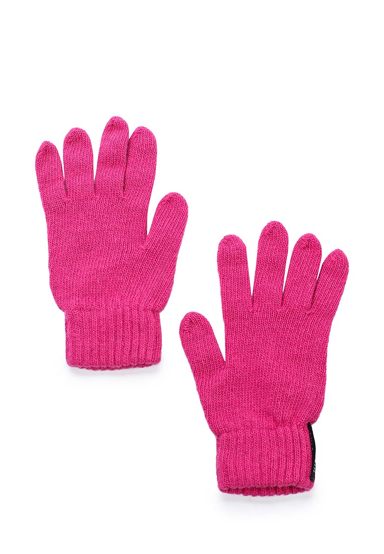 Женские перчатки Historic W826-965-0