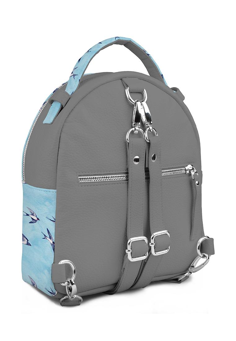 Городской рюкзак Mahaon BK160382