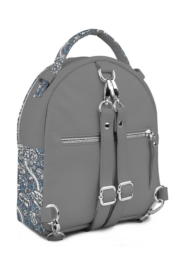 Городской рюкзак Mahaon BK160252