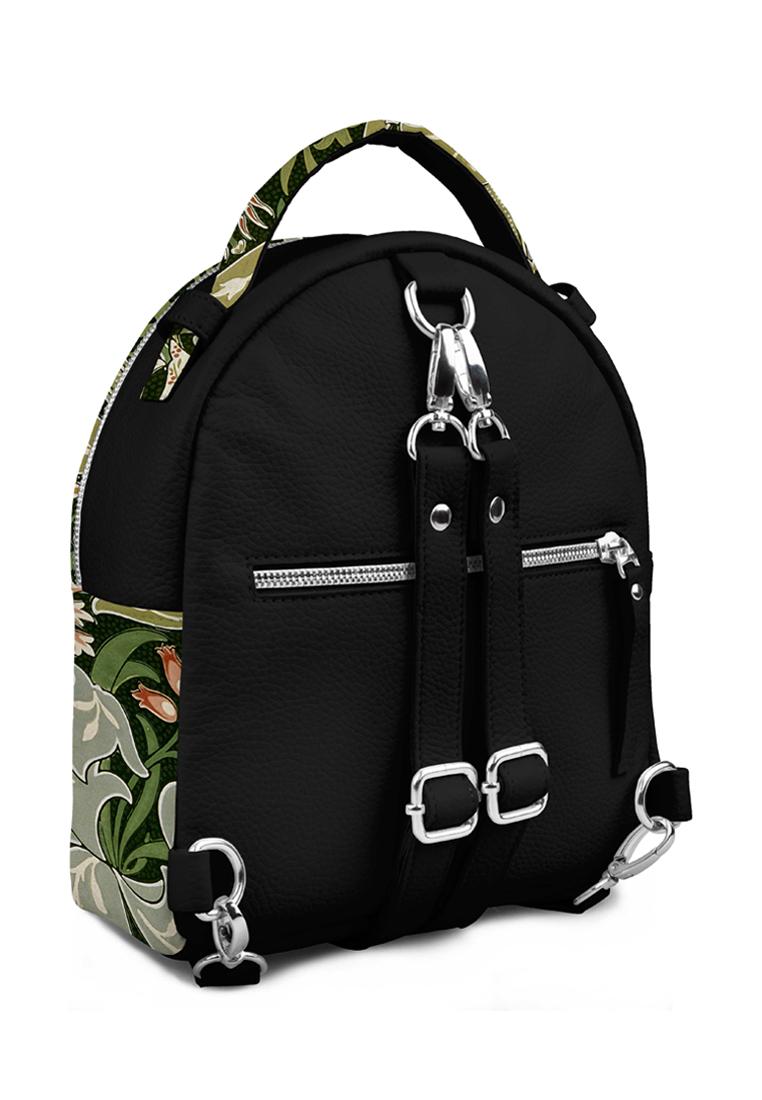 Городской рюкзак Mahaon BK170256