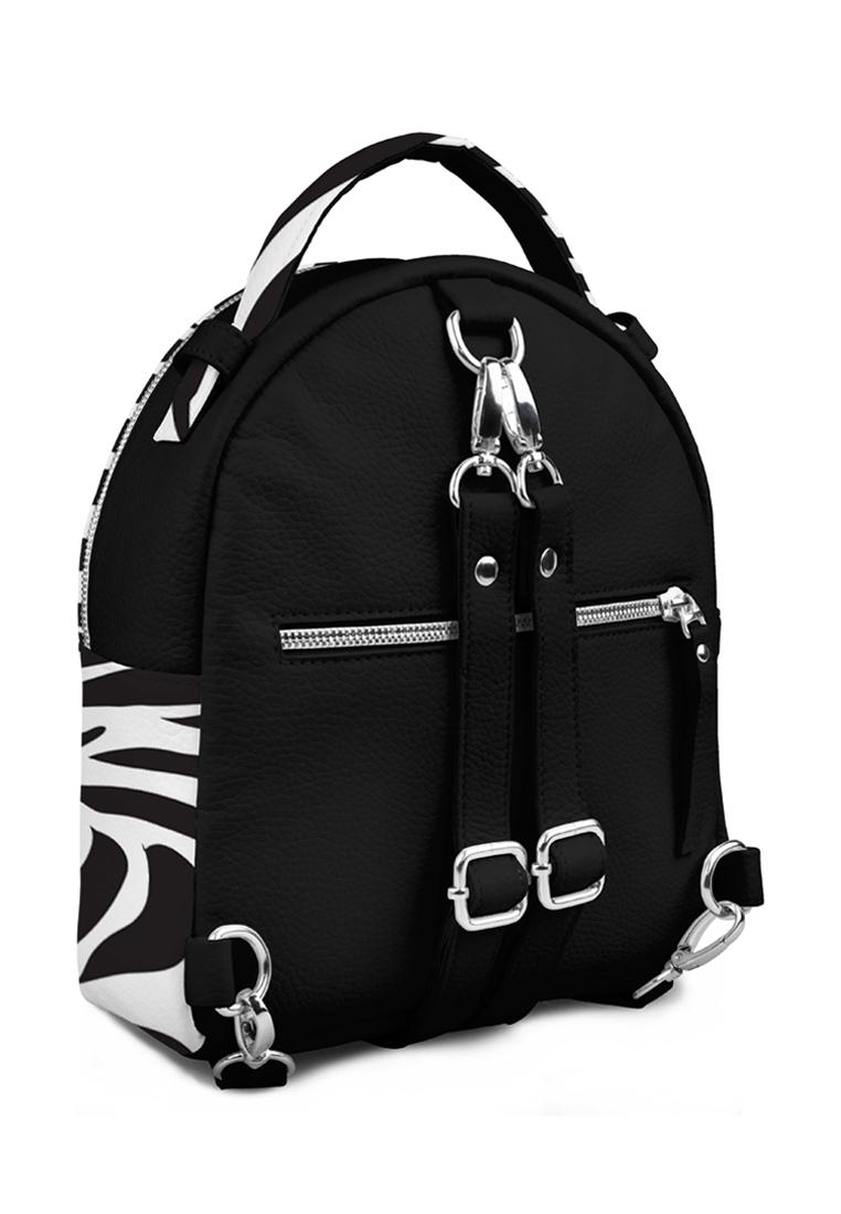 Городской рюкзак Mahaon BK170532