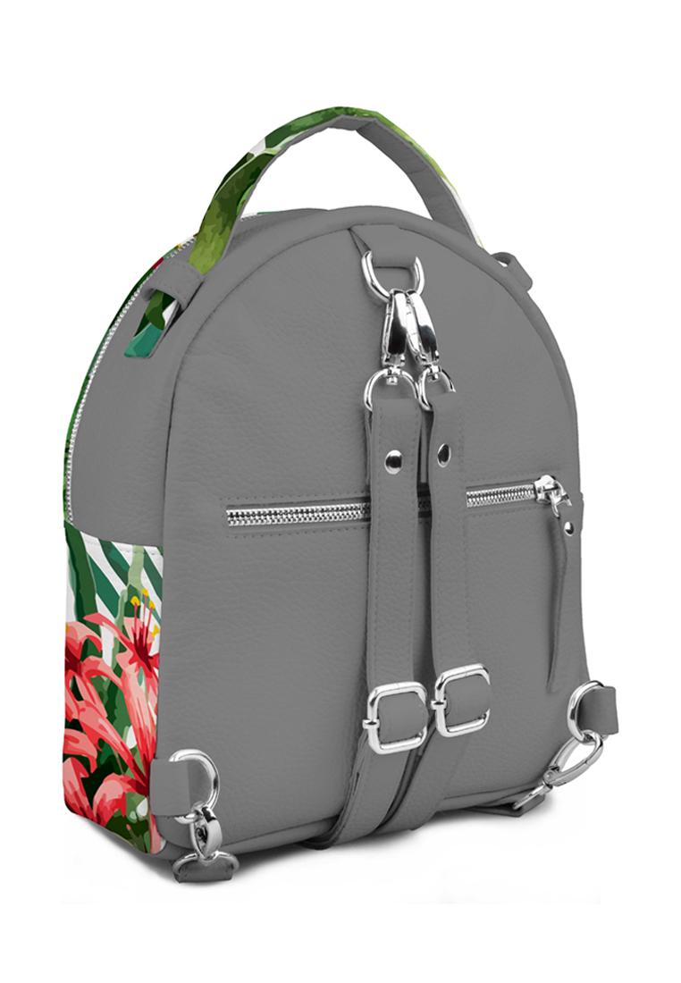Городской рюкзак Mahaon BK160530