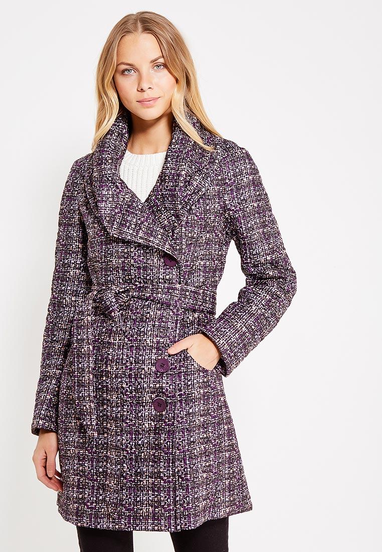 Куртка Brillare 1-774-70mix-44