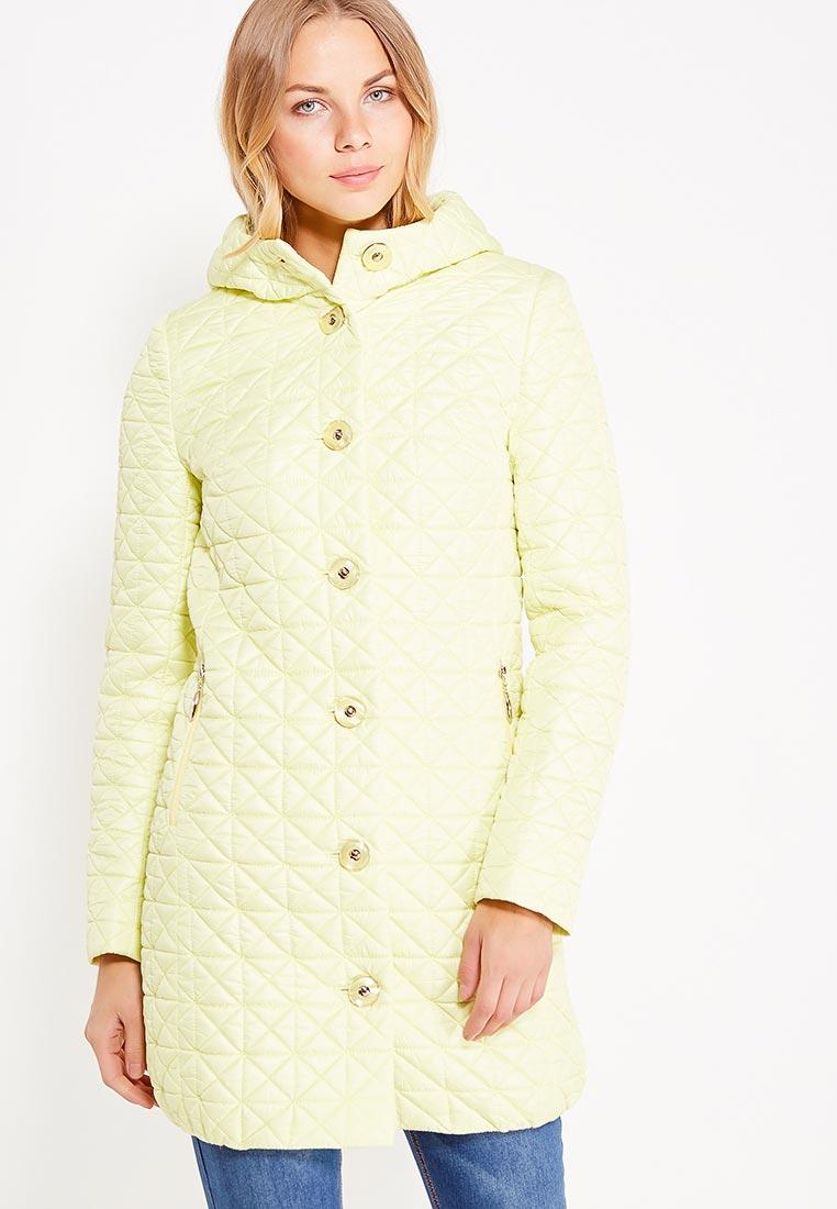 Куртка Brillare 3-683-60limon-44