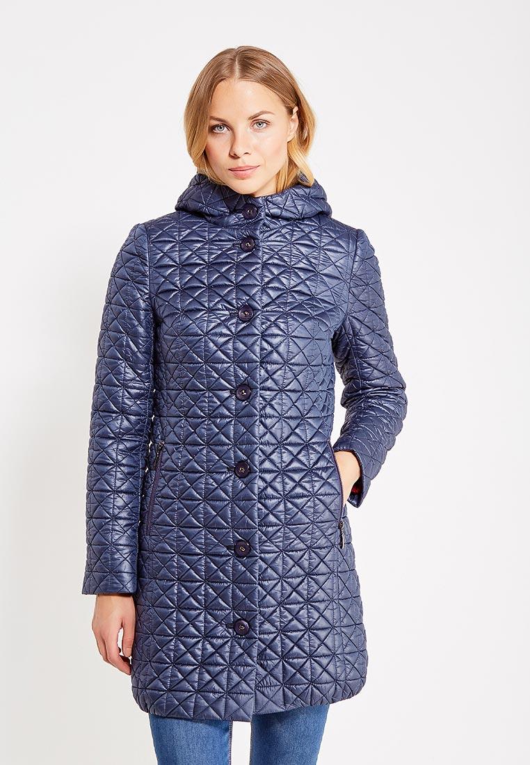 Куртка Brillare 3-683-60sinij-44