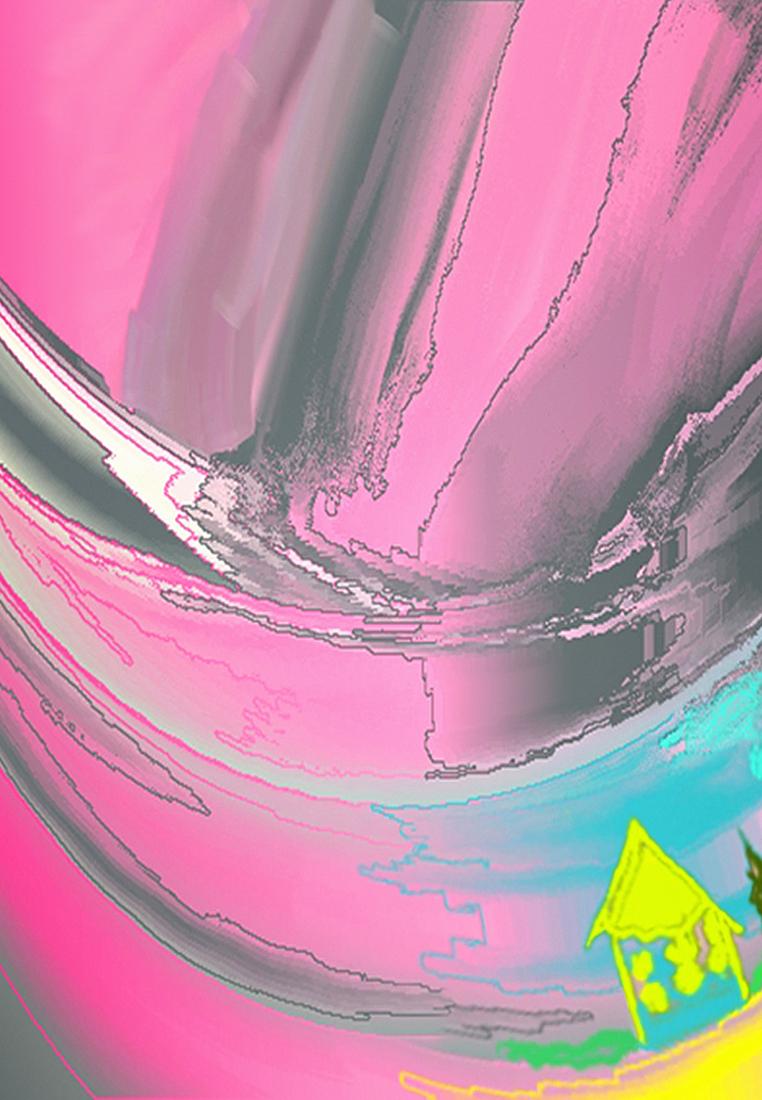 Платок ROB-ART S003.015