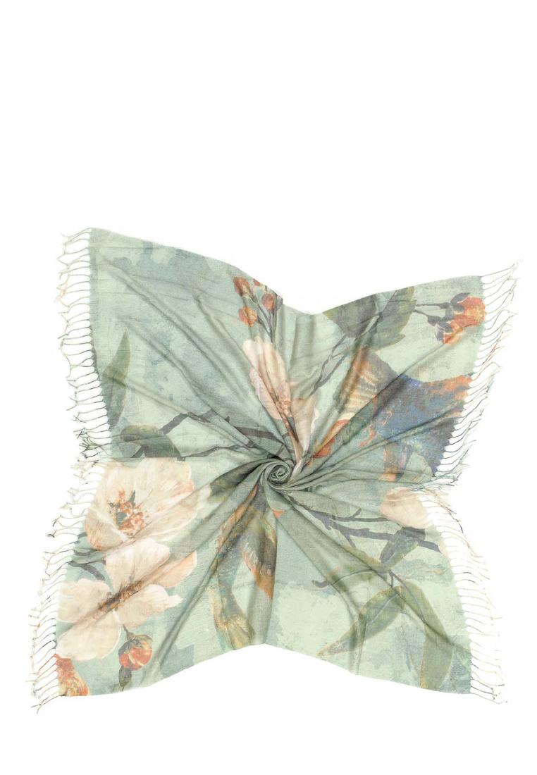 Платок Le Motif Couture GDF17-24