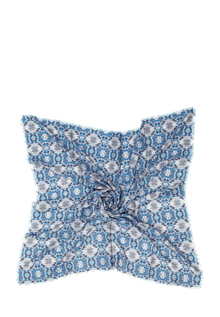 Платок Le Motif Couture SM164-3