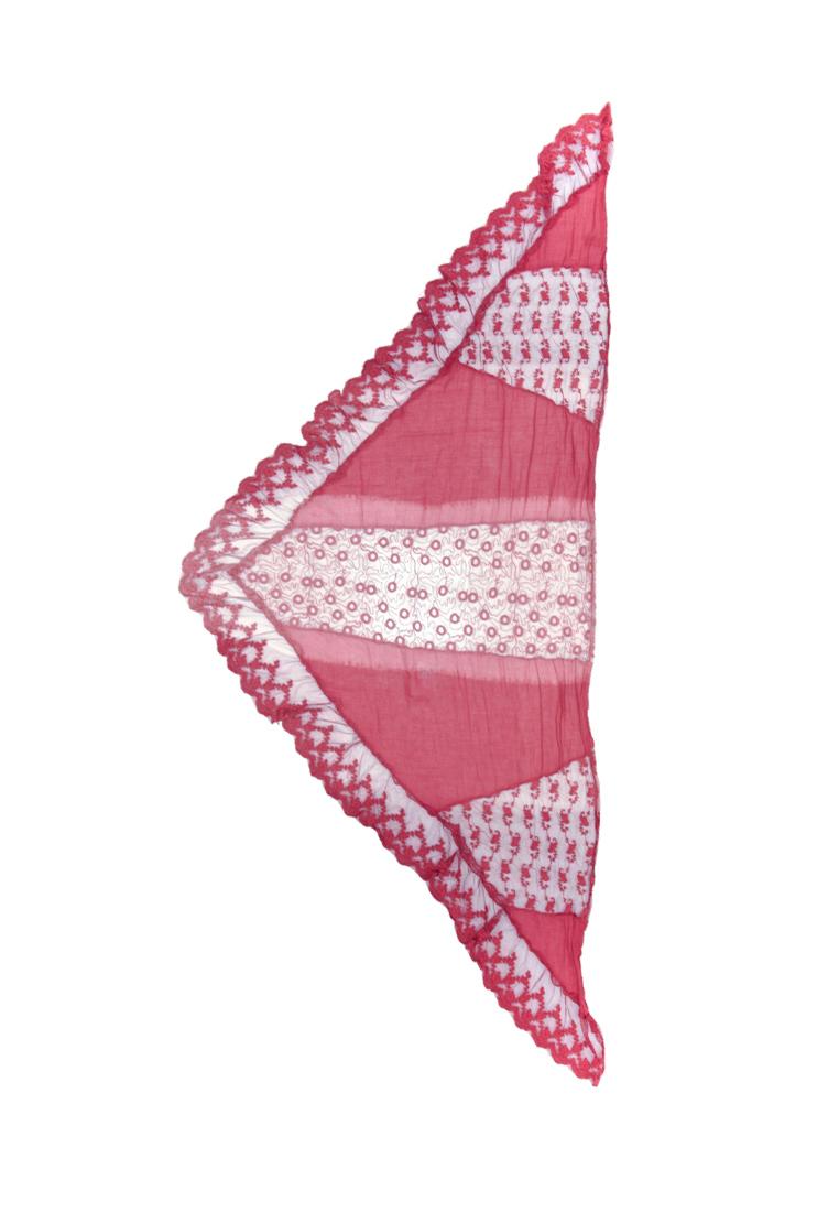 Платок Le Motif Couture K01-3
