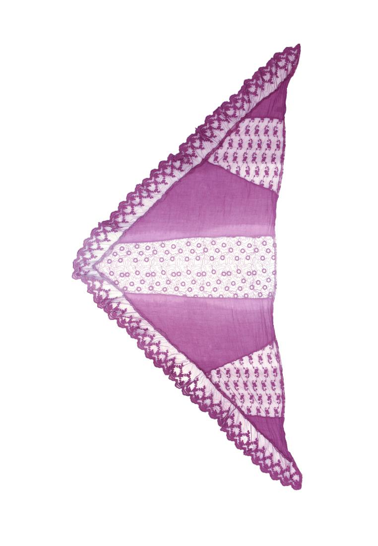 Платок Le Motif Couture K01-11