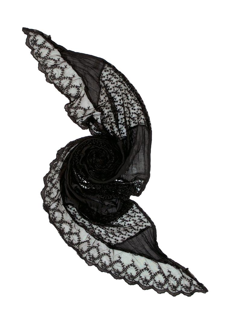 Платок Le Motif Couture K01-15