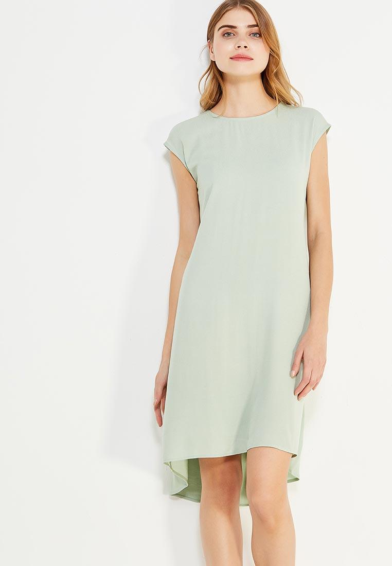 Платье Victoria Kuksina П14-17/З-46