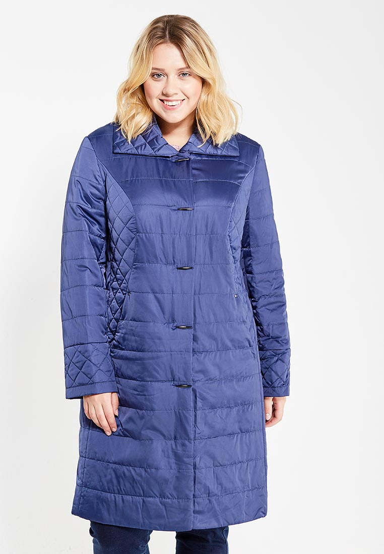 Утепленная куртка MONTSERRAT 2265777-48