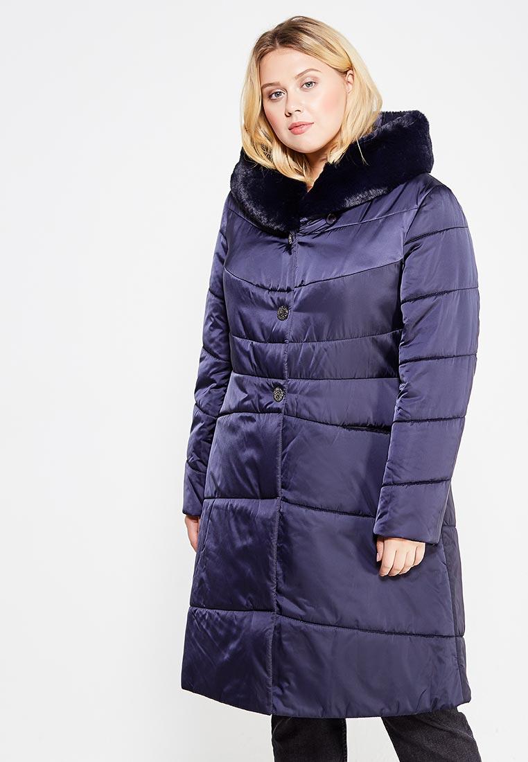 Утепленная куртка MONTSERRAT 2268581-48