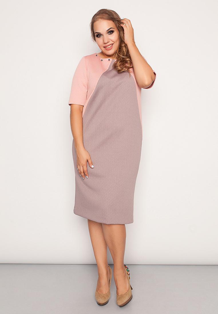Повседневное платье Eliseeva Olesya 35137-1-50