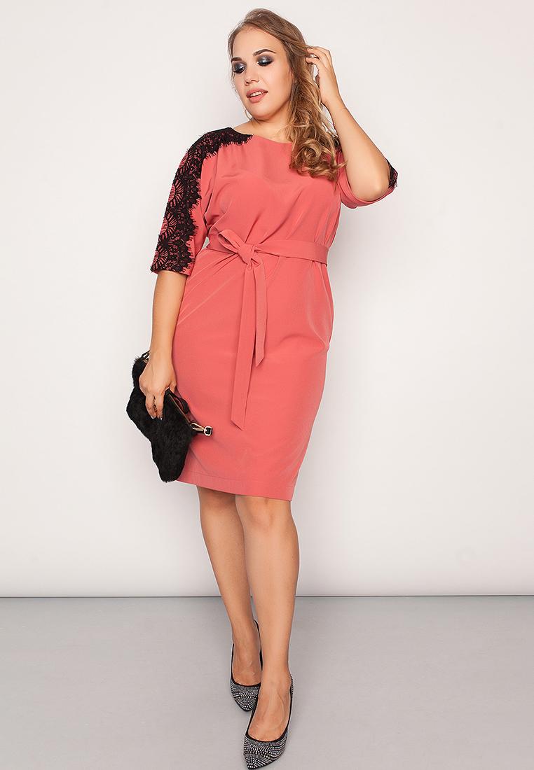 Повседневное платье Eliseeva Olesya 35140-1-50