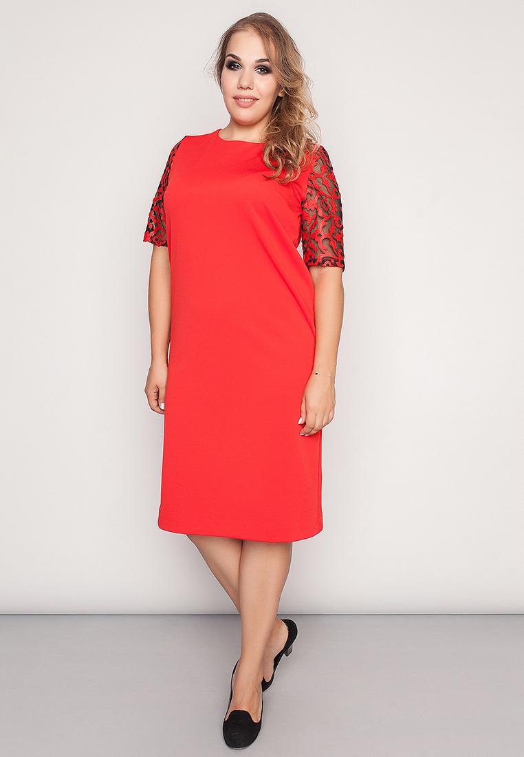 Повседневное платье Eliseeva Olesya 34117-1-50