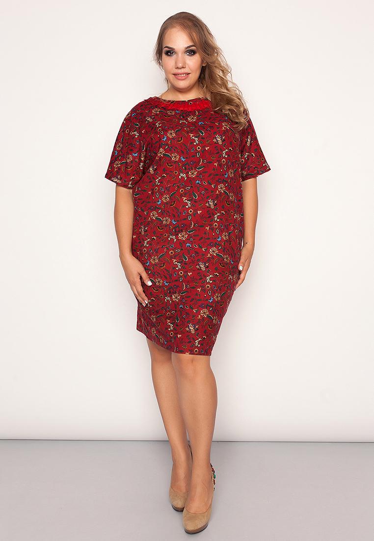 Повседневное платье Eliseeva Olesya 34118-1-50