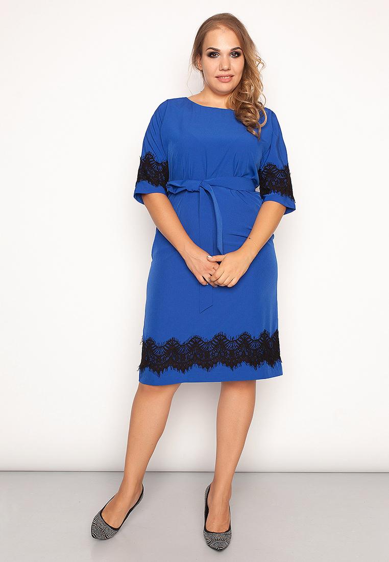 Повседневное платье Eliseeva Olesya 35147-1-50