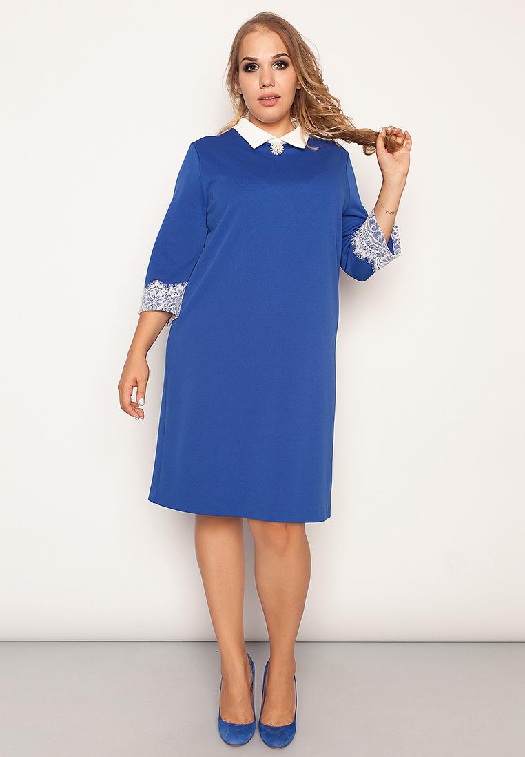 Повседневное платье Eliseeva Olesya 35151-1-50