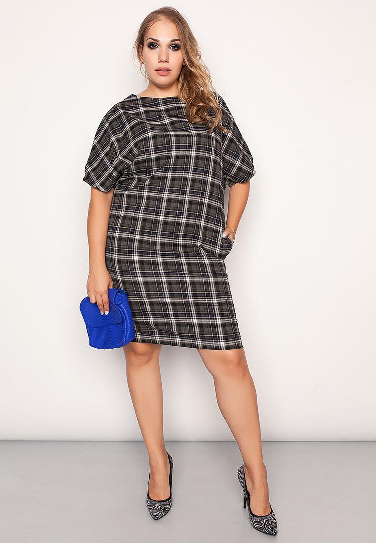 Повседневное платье Eliseeva Olesya 35131-1-50
