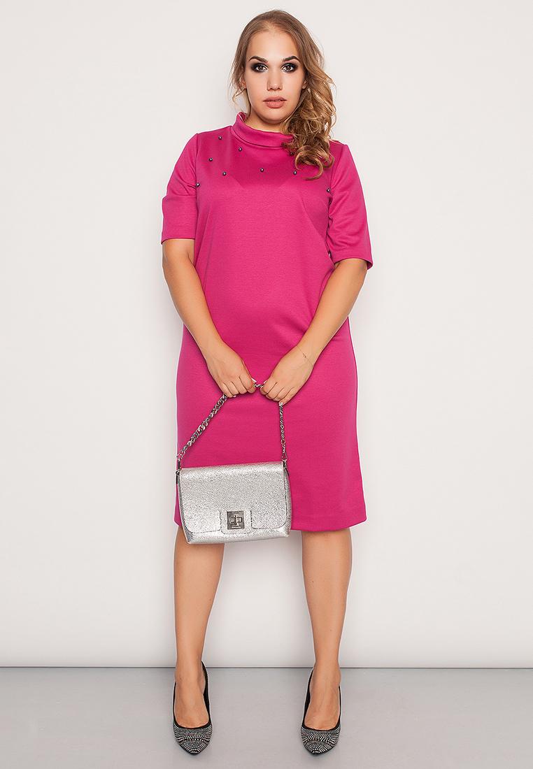 Повседневное платье Eliseeva Olesya 35130-1-50