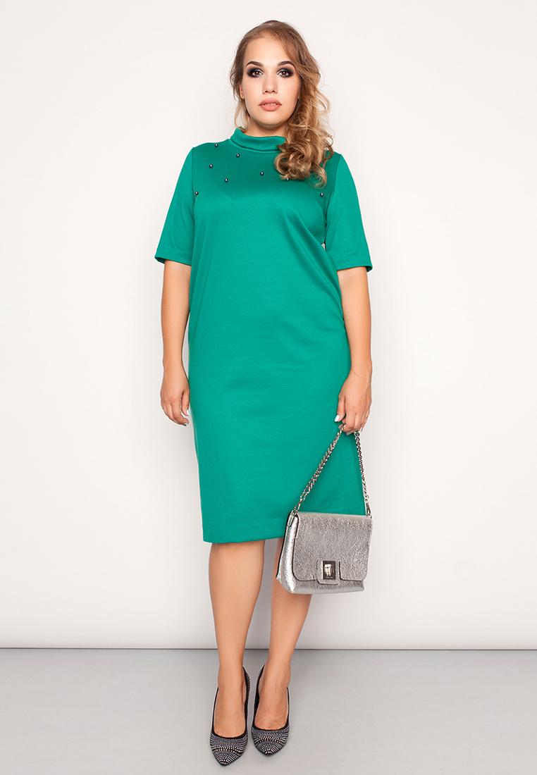 Повседневное платье Eliseeva Olesya 35132-1-50