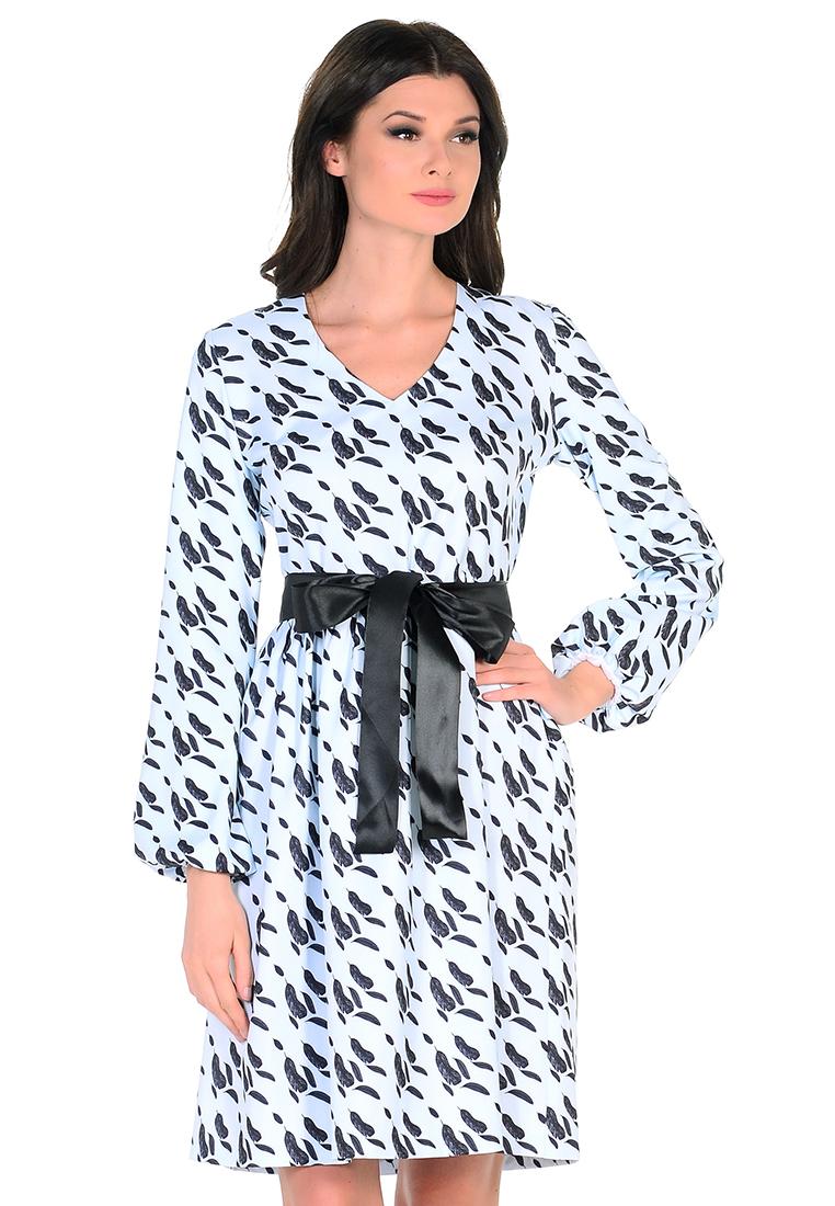 Повседневное платье Maison de la Robe DRESS802-36