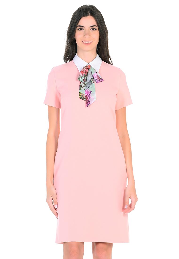 Повседневное платье Maison de la Robe DRESS818-36